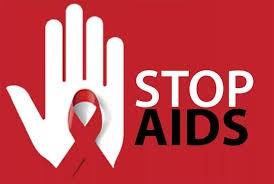 Памятка для родителей СПИД